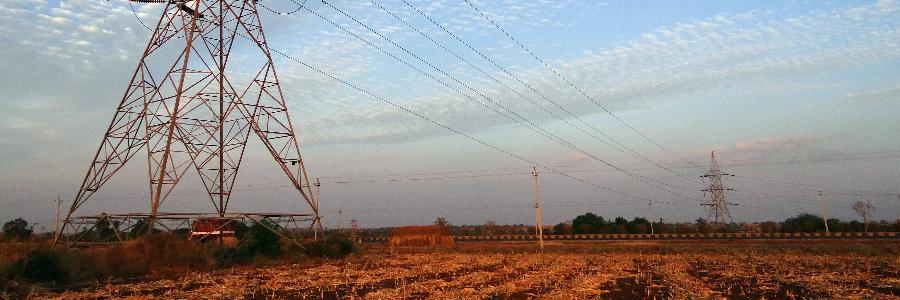 energia imagem destaque piqsels