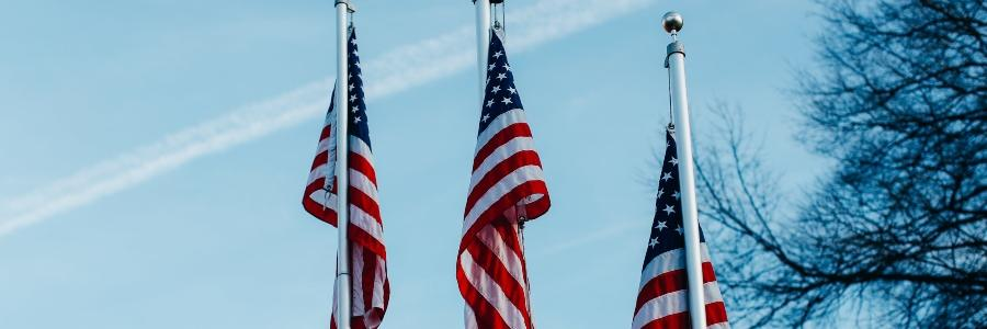 eua bandeira imagem destaque piqsels
