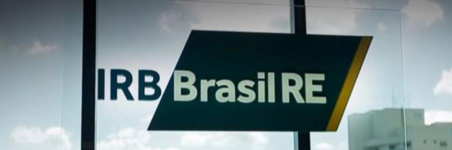 irb brasil imagem destaque Reprodução/IRB Brasil