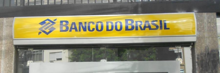 banco do brasil imagem destaque wikimedia commons