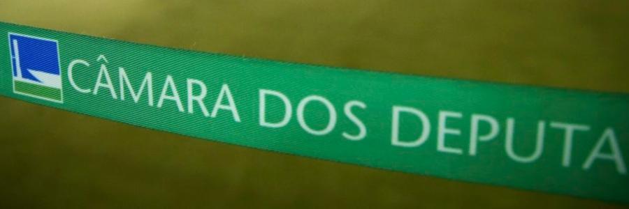 camara dos deputados imagem destaque Marcello Casal JrAgência Brasil