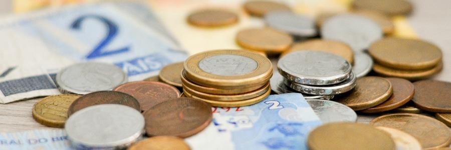 real dinheiro selic imagem destaque piqsels