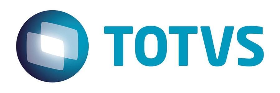 totvs imagem destaque wikimedia commons