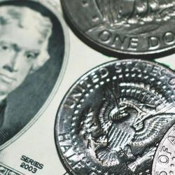 dolar imagem destaque piqsels