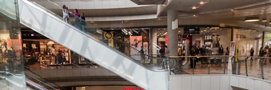 shopping imagem destaque piqsels