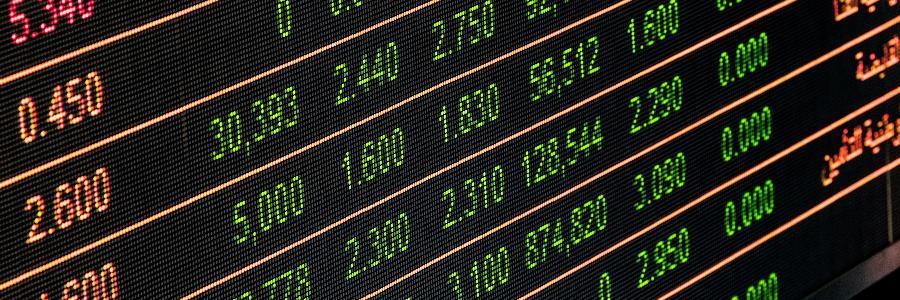 ações mercado piqsels destaque noticia