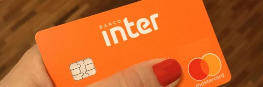 banco inter divulgação(1)