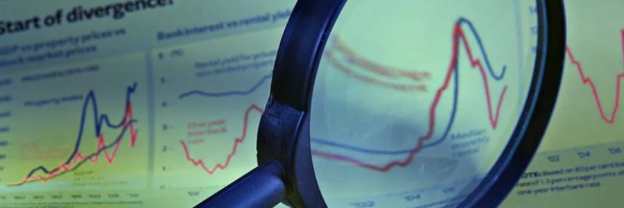 Bolsa de valores economia Pixabay