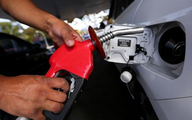 gasolina marcelo camargo agencia brasil