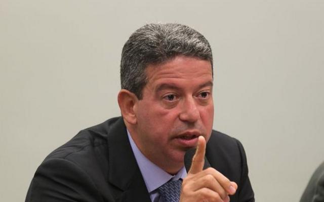 Arthur Lira Petrobras preço de combustível