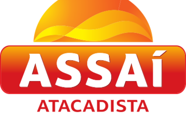 ASSAI logo