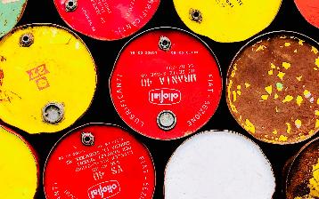 barril petroleo piqsels blog