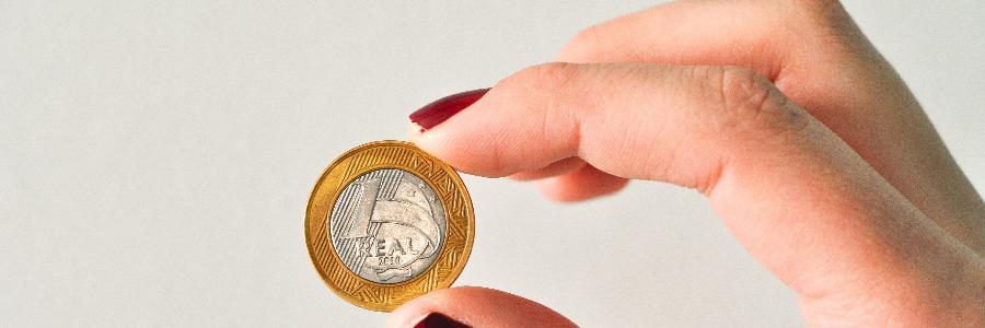 real moeda piqsels destaque noticia