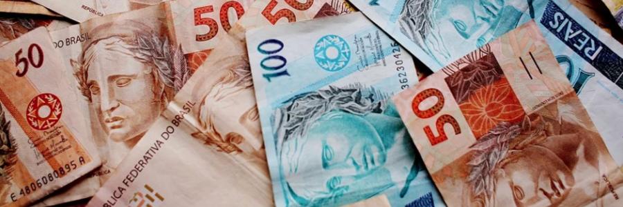 Nota fiscal Pixabay