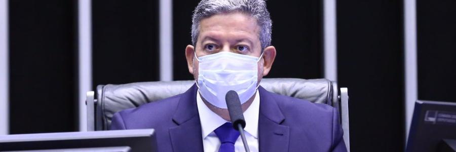 arthur lira najara araujo agencia brasil destaque noticia