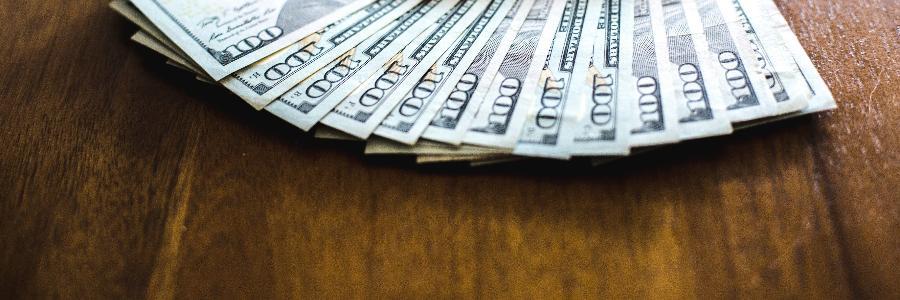 dolar piqsels destaque noticia