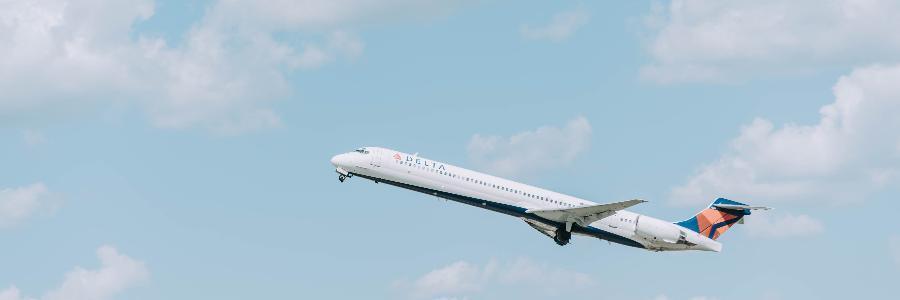 delta airlines piqsels destaque noticia