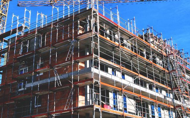 construção piqsels destaque