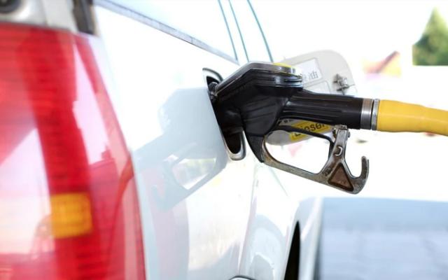 Preço da gasolina Petrobras Pixabay