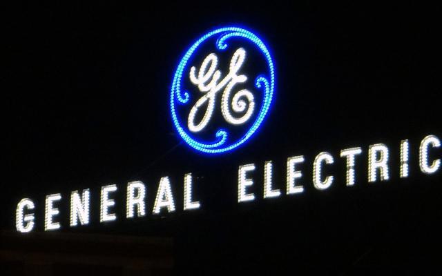ge general eletric wikimedia commons destaque