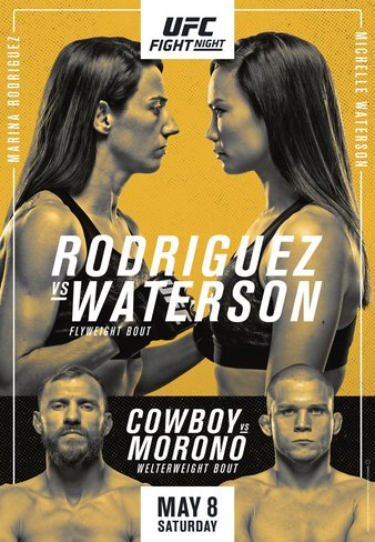 UFC-Fight-Night-Rodriguez-vs.-Waterson.j