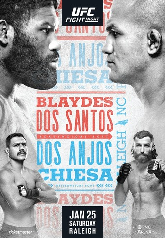 MMA CRYPT PREDICTION Contest 6 - UFC FN 166: Blaydes vs. Dos Santos UFC-on-ESPN-24-Blaydes-vs.-Dos-Santos