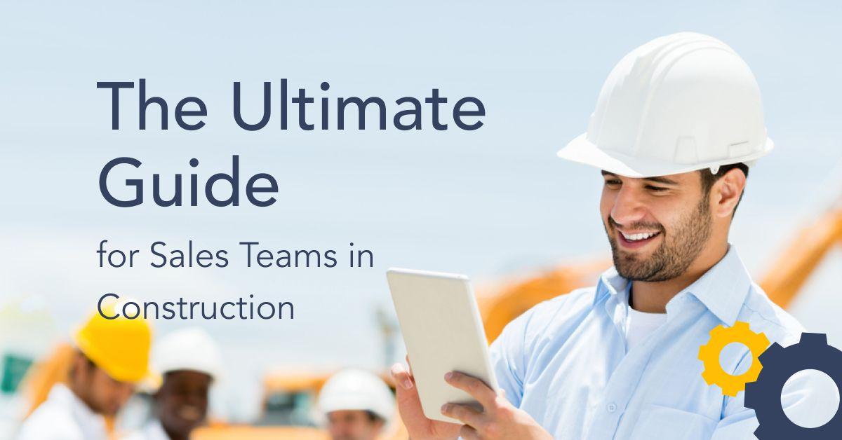 ConstructionUltimateGuide-2