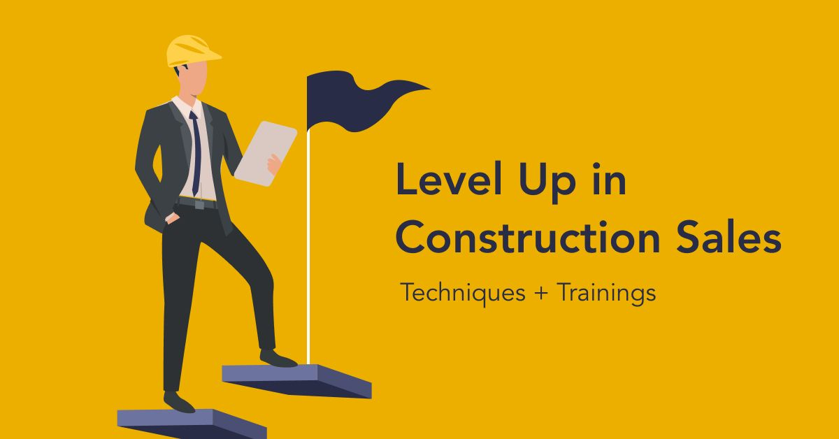 constuction-level-up-1
