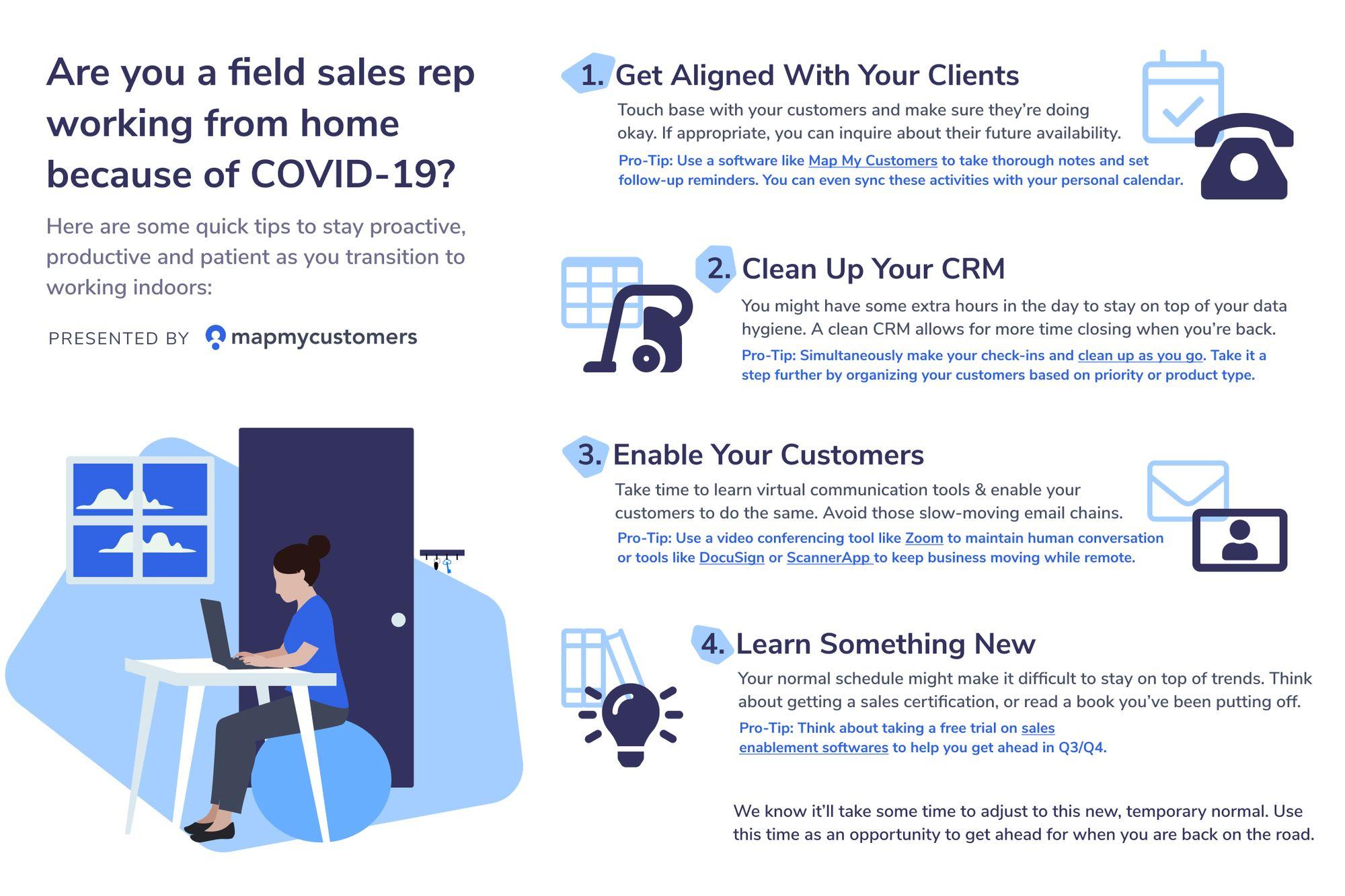 covid19-infographic-higherres
