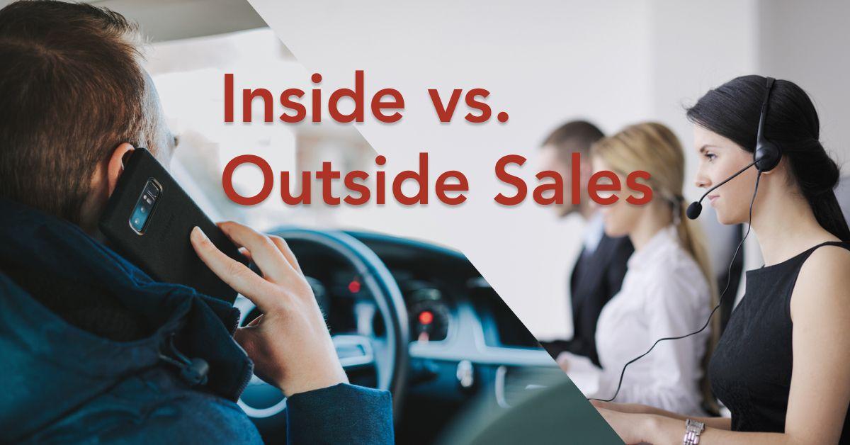 inside-vs-outside-1