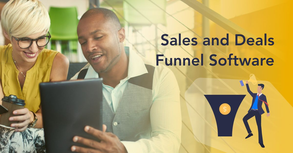 deal-funnel-software-2