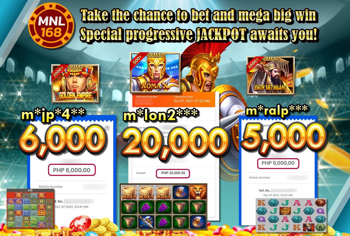 Stars77 Slot Online
