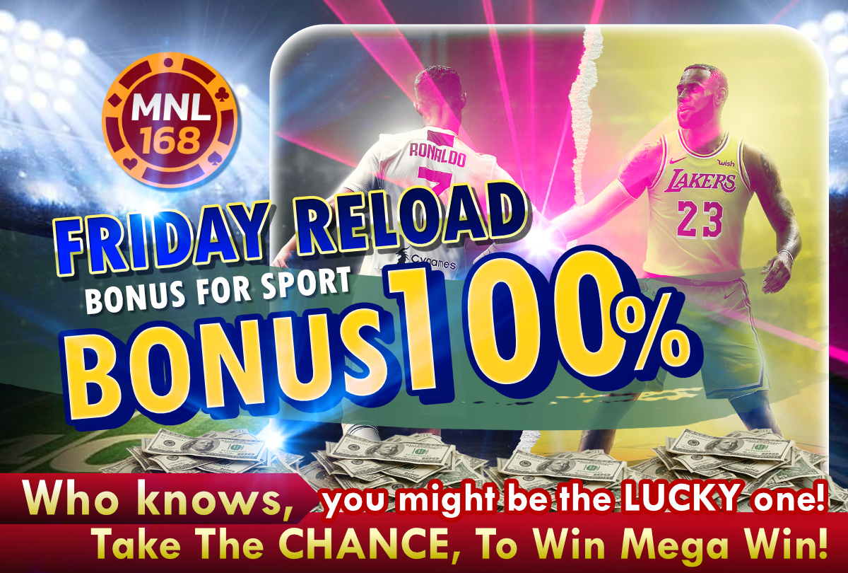 Ruby Slots 100 Free Spins 2021