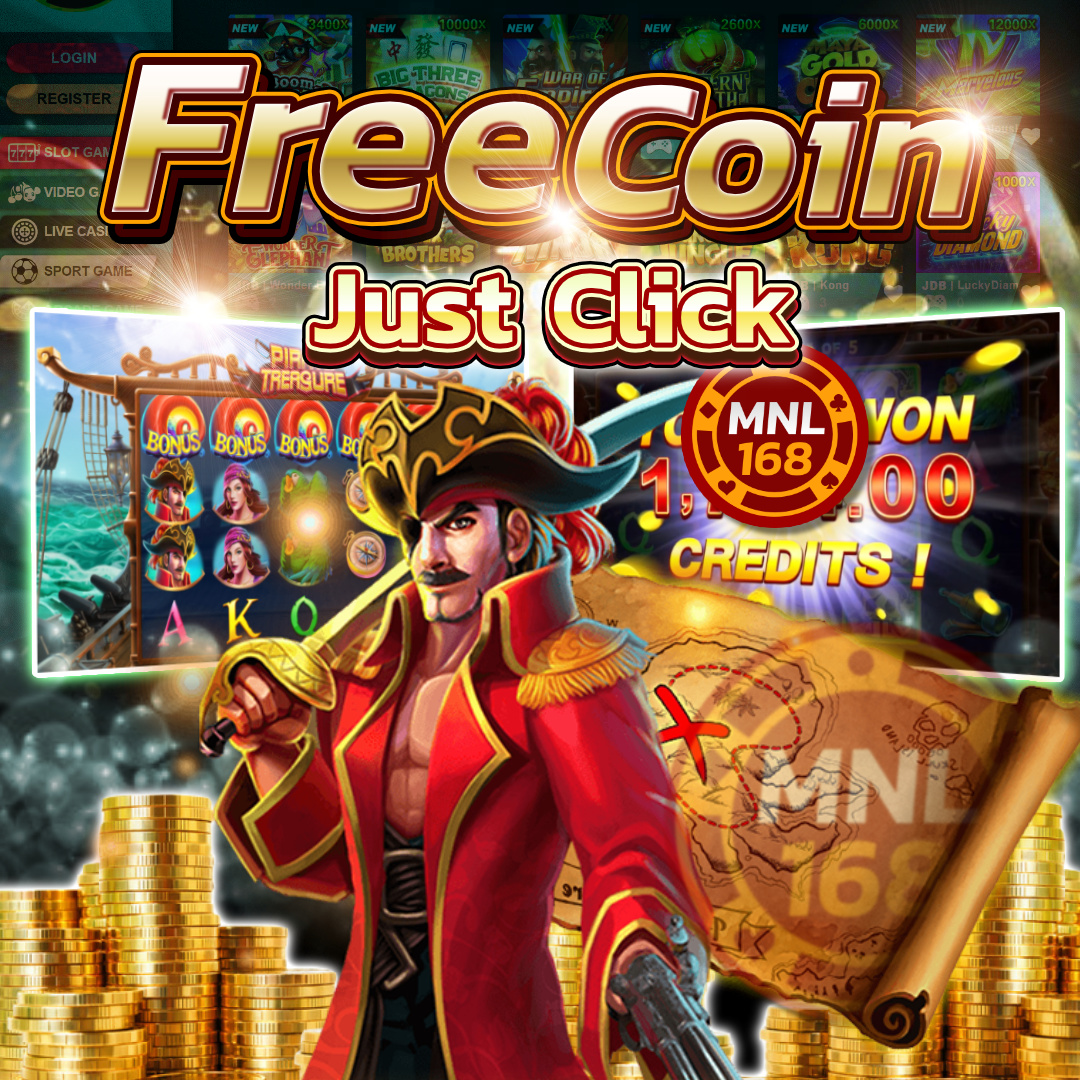 Free Internet Casino