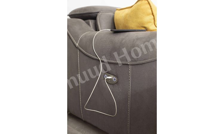 Smart Relax (300x180)