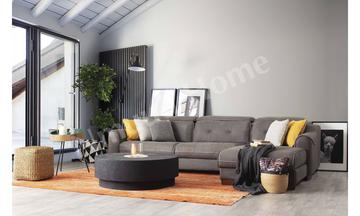 Smart Relax (300x180) Köşe Takımı