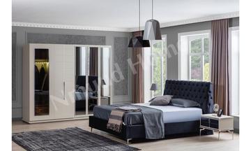 İmza Yatak Odası