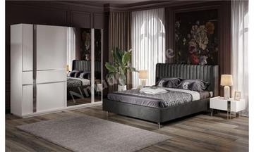 Vita Yatak Odası