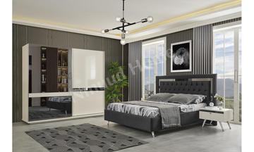Versona Yatak Odası