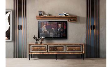 ELİZA Tv Ünitesi