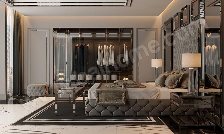 Gloria Luxury