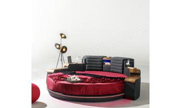 Spring Modern Yatak Odası