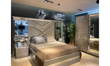 Viola Modern Yatak Odası