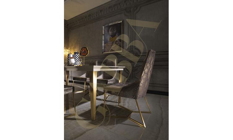 1030-1031 Cavalli Krem-Altın