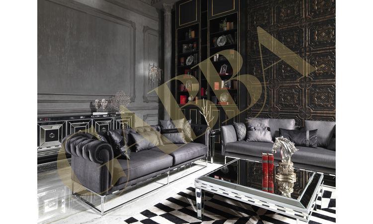 Versace & Doome