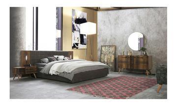 Petra Modern Yatak Odası Takımı