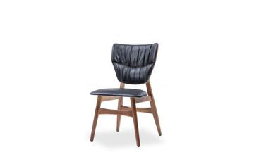 Herkül Kayın Sandalye