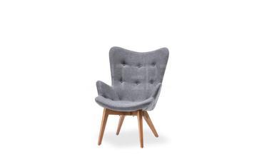 Sırma Sandalye