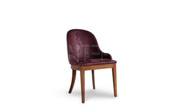 İnter Sandalye