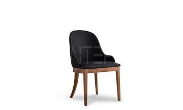 İnter Kapitone Sandalye